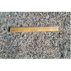 Галька (фр. 3-5 мм.) «Жемчужная»