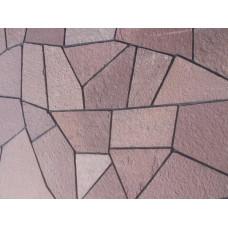 Плитняк (3 см.) «Лемезит»