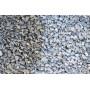 Мраморная крошка галтованная Известняк (фр. 10-20 мм.)
