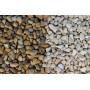 Крошка галтованная (фр. 20-40 мм.) «Песчаник»