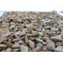 Мраморная крошка колотая Песчаник (фр. 20-40 мм.)