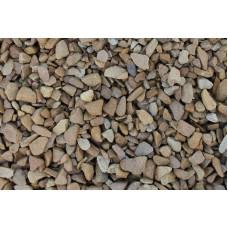Крошка колотая (фр. 10-20 мм.) «Песчаник»