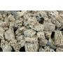 Ландшафтный камень Меотис (фр. 100-500 мм.)