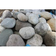 Ландшафтный камень (фр. 100-300 мм.)